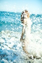 Ocean Gifl